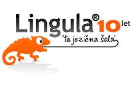 jezikovna šola