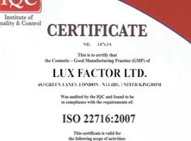 certifikat-krema
