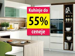 kuhinje_akcija